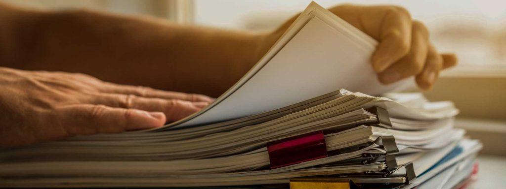 Servicii de apostila si apostilare traduceri legalizate